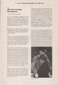 Di e Truppenordnung 1911 - admin.ch - Page 6