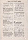 Di e Truppenordnung 1911 - admin.ch - Page 7