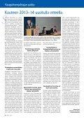 LCIF:n ja N-piirin klubien yhteishankkeena laitteet näkövammaisten ... - Page 6