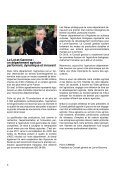 Le Lot-et-Garonne, terre de saveurs - Page 3