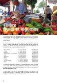 Le Lot-et-Garonne, terre de saveurs - Page 6