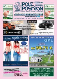 giornale_607_web