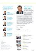 Download swa News - B4B Schwaben - Seite 2