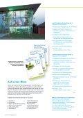 Download swa News - B4B Schwaben - Seite 5