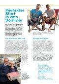 Download swa News - B4B Schwaben - Seite 7