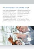 Unternehmensbroschüre deutsch - Hellmann Process Management - Seite 2
