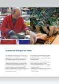 Unternehmensbroschüre deutsch - Hellmann Process Management - Seite 3