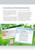 Unternehmensbroschüre deutsch - Hellmann Process Management - Seite 6