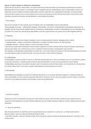 Atacuri in cadrul retelelor si metode de contracarare - Articole Online