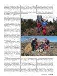 Download pdf - Magda Munteanu - Page 2