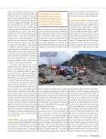 Download pdf - Magda Munteanu - Page 4