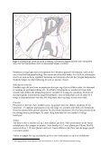 Systematisering av kunnskap om de innførte artene ... - Page 3