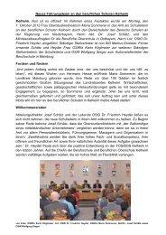 PDF - Datei hier! - Berufsschule, BOS und FOS Kelheim