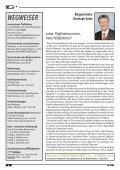 Gemeindezeitung Juli 2010 - Pfaffstätten - Page 2