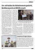 Gemeindezeitung Juli 2010 - Pfaffstätten - Page 3