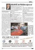 Gemeindezeitung Juli 2010 - Pfaffstätten - Page 5