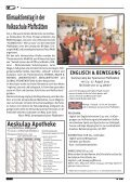 Gemeindezeitung Juli 2010 - Pfaffstätten - Page 6