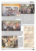 Gemeindezeitung Juli 2010 - Pfaffstätten - Page 7