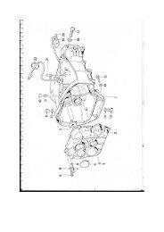 Document2 - K100.biz