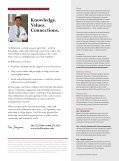 Life Outfitter - Bellarmine University - Page 2