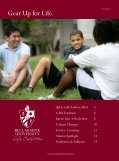 Life Outfitter - Bellarmine University - Page 3