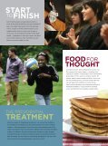 Life Outfitter - Bellarmine University - Page 7