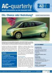 1. ACQ_2_07_an_Druck - Automobil Cluster