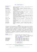 Untitled - scienzaefilosofia.it - Page 2