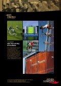 Die vertikale Modenschau - Upside East - Seite 5