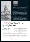 El Graf Spee en Montevideo - trocadero.com.uy - Page 2