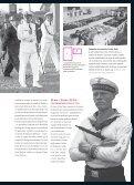 El Graf Spee en Montevideo - trocadero.com.uy - Page 3