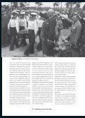 El Graf Spee en Montevideo - trocadero.com.uy - Page 4