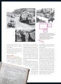 El Graf Spee en Montevideo - trocadero.com.uy - Page 6