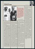 El Graf Spee en Montevideo - trocadero.com.uy - Page 7