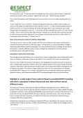 12-January-2015-Respect-briefing-on-Mirabal-DVPP-research-findings - Page 4