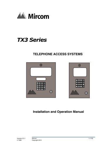 lt 969 tx3 installation and operation manual mircom?quality=85 fx 350 book ver h book mircom mircom fx 2000 wiring diagram at fashall.co