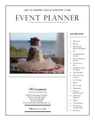 Event Planner No Prices 09 - IMG Academy