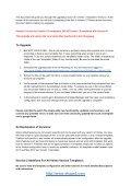 Vertex 2 Upgrade - Page 2