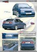 288 SEAT Cordoba 6K / C SEAT Cordoba 6K / C - Seite 2