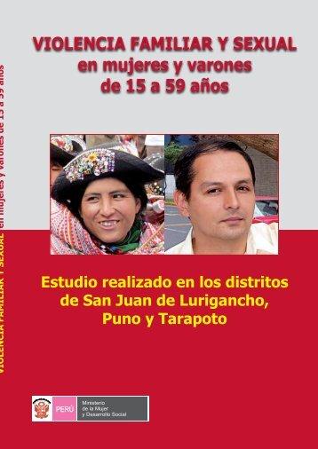 libro_mujeres_varones_15_a_59