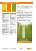 Quick Info - BARiT Kunstharz und Belagstechnik GmbH - Seite 2