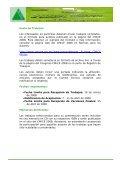 Segundo Congreso Mexicano de Ingeniería en Comunicaciones y ... - Page 5