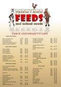 FarmYard Feeds - Page 2