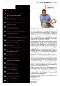 Wohnungswechsel - Umzug - Seite 3