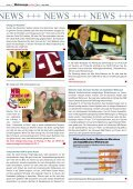 Wohnungswechsel - Umzug - Seite 4
