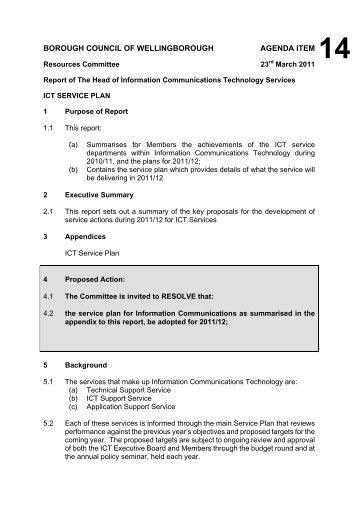 Committee Yearu2010End Report Template   NSH