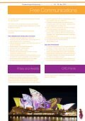 Gynaecological Endoscopy: - AGES - Page 7