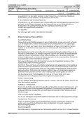 AUSSCHREIBUNGS - LEISTUNGSVERZEICHNIS - Sikkens - Seite 3
