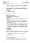 AUSSCHREIBUNGS - LEISTUNGSVERZEICHNIS - Sikkens - Seite 4