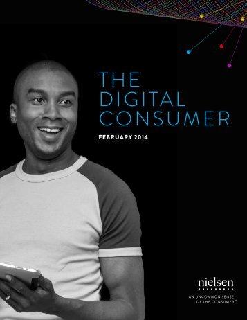 the-digital-consumer-report-feb-2014
